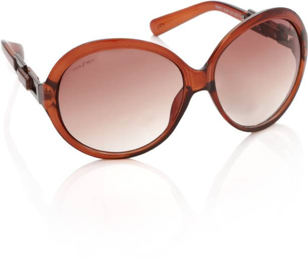 381b66c48d Mayhem Sunglasses - Buy Mayhem Sunglasses Online at Best Prices in ...