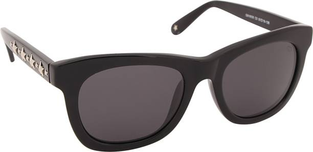 21f0a48669 Gio Collection Sunglasses - Buy Gio Collection Sunglasses Online at ...