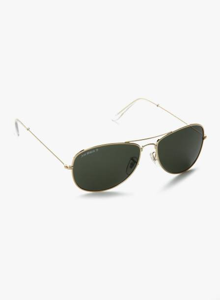 3f317b7b9bb8a Joe Black Sunglasses - Buy Joe Black Sunglasses Online at Best ...