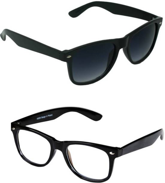 2247ea21a8 Sunglasses - Buy Stylish Sunglasses for Men   Women
