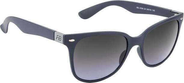 cb995cef622b Funky Boys Sunglasses - Buy Funky Boys Sunglasses Online at Best ...