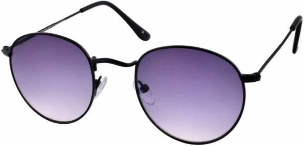 b408d79f0f Joe Black Sunglasses - Buy Joe Black Sunglasses Online at Best ...