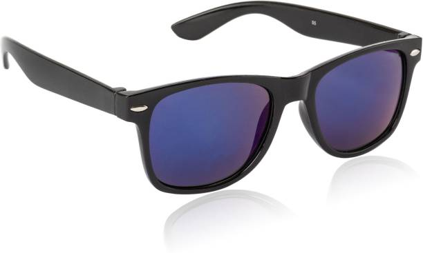 4702ab5a78 Glitters Sunglasses - Buy Glitters Sunglasses Online at Best Prices ...