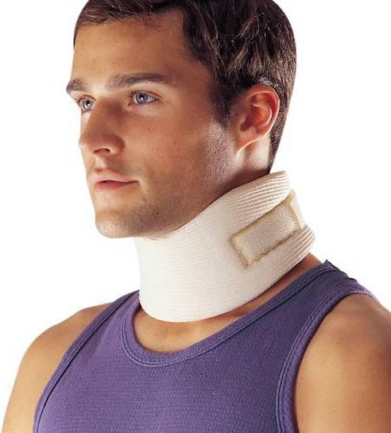 LP 906 Cervical Collar Neck Support