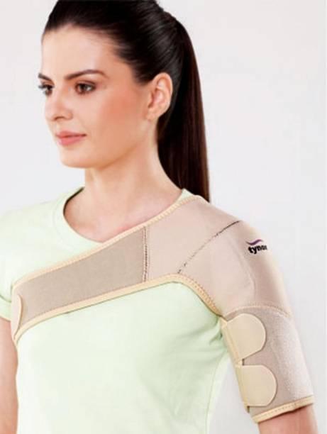 TYNOR (Neoprene) Universal Shoulder Support