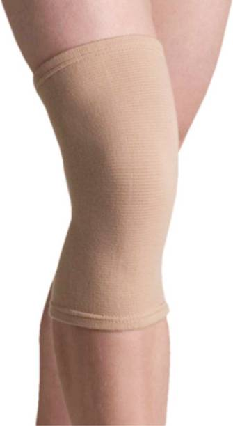 71f6cc5fc748 Knee Supports - Buy Knee Supports   Knee Braces online at best prices -  Flipkart.com