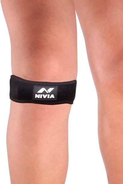 NIVIA patella Knee, Calf & Thigh Support