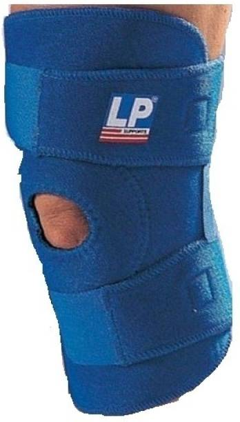 LP 758 Knee Support
