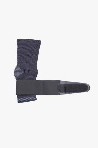TYNOR Ankle Binder Ankle Support