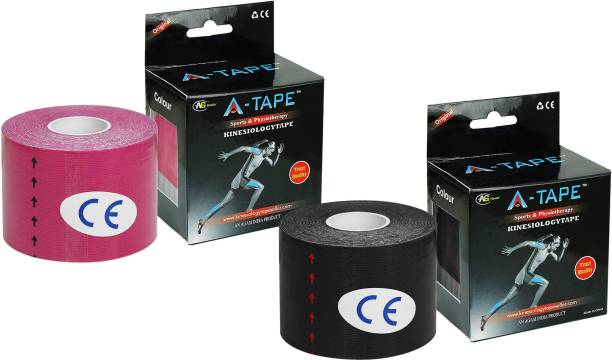 91686cb627e Knee Supports - Buy Knee Supports & Knee Braces online at best ...