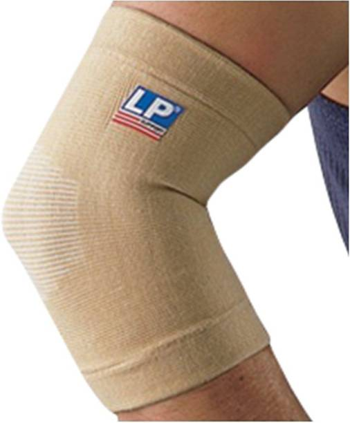 LP 943 Elbow Support