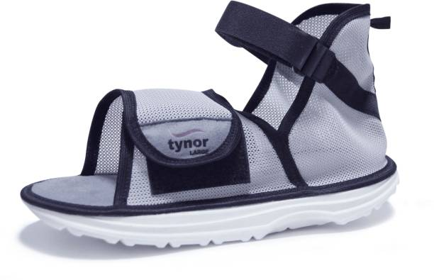 TYNOR Cast Shoe Foot Support