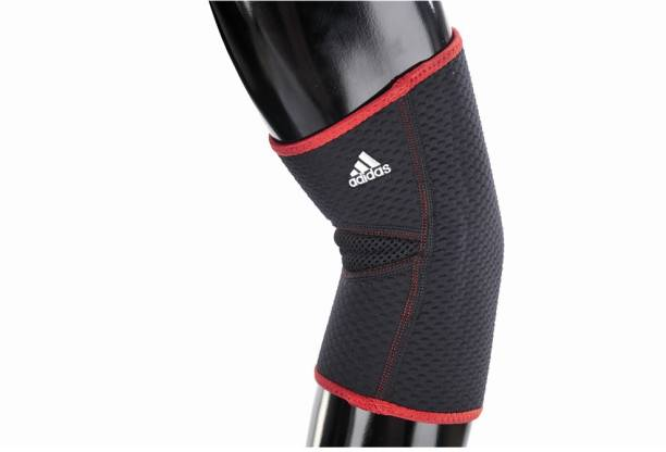 ADIDAS Elbow Support - S/M Elbow Support