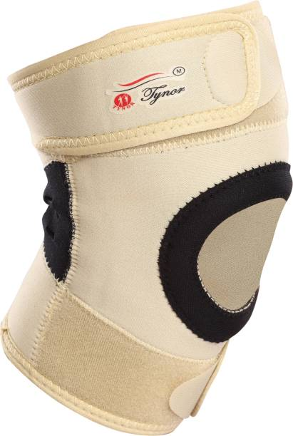 TYNOR K SUPPORT SPORTIF NEO Knee Support