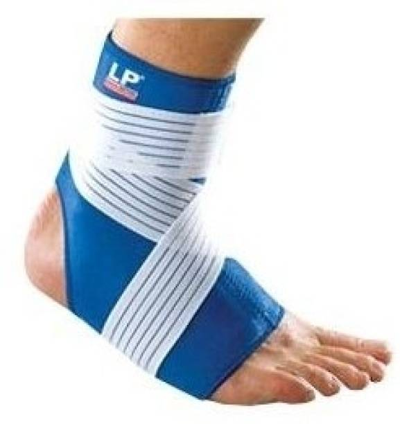 LP 728 Ankle Support
