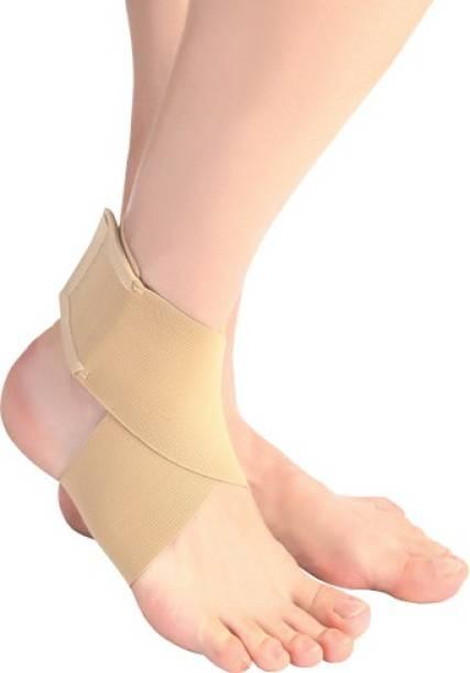 FLAMINGO Binder Ankle Support