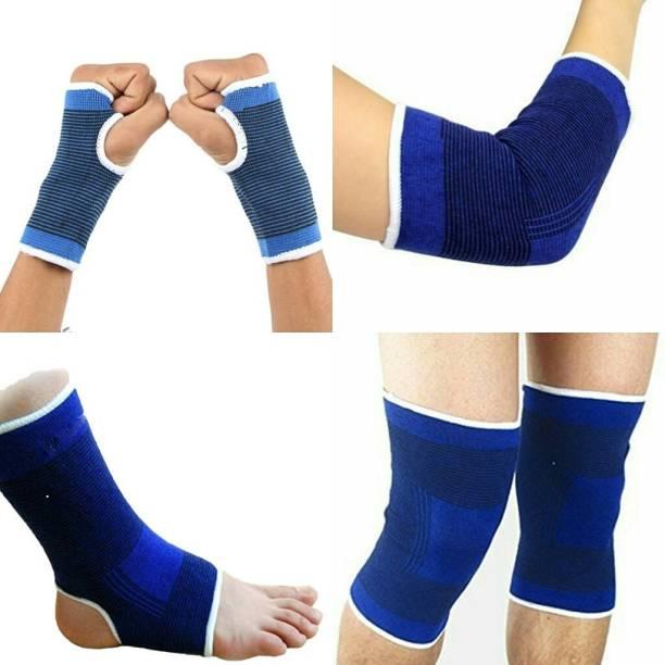 schmerzen im knie beim laufen chronische.jpg