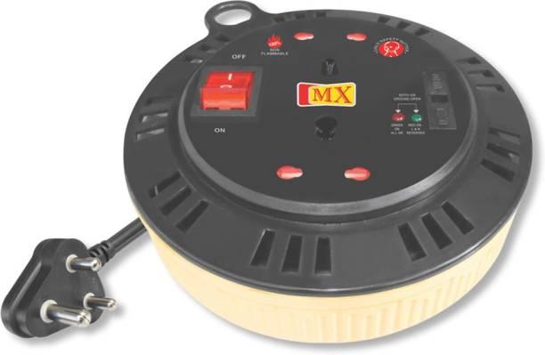 MX MXMDR2 2  Socket Extension Boards