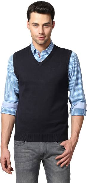 11fcaf98b4d Goat Sweaters - Buy Goat Sweaters Online at Best Prices In India ...