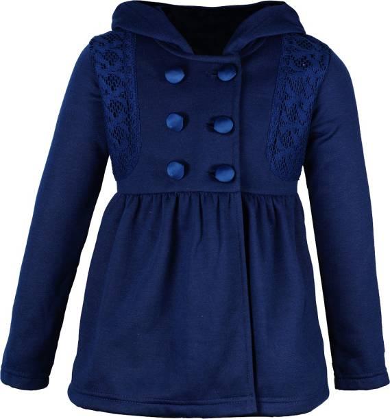 36deee026bec Naughty Ninos Kids Clothing - Buy Naughty Ninos Kids Clothing Online ...