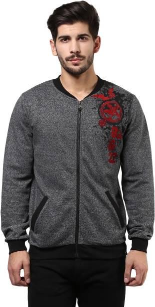 186792c650d3f9 The Vanca Sweatshirts - Buy The Vanca Sweatshirts Online at Best ...