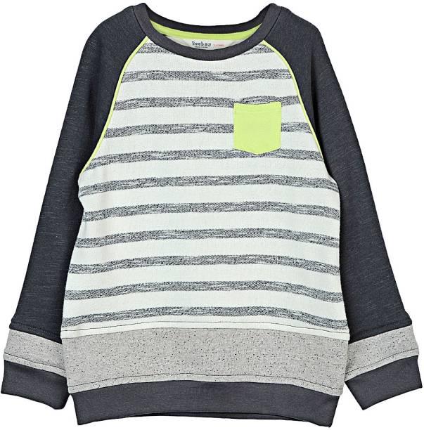 b0af94676 Beebay Winter Seasonal Wear - Buy Beebay Winter Seasonal Wear Online ...