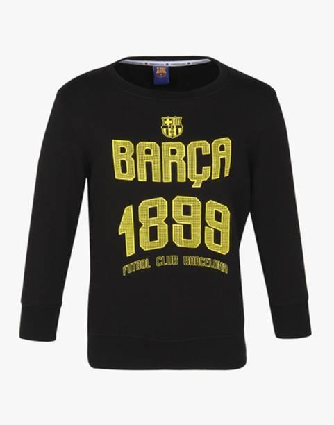 a74357b72ae Fc Barcelona Boys Wear - Buy Fc Barcelona Boys Wear Online at Best ...