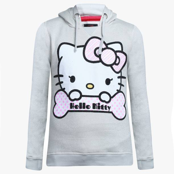 603841fb5 Hello Kitty Kids Clothing - Buy Hello Kitty Kids Clothing Online at ...