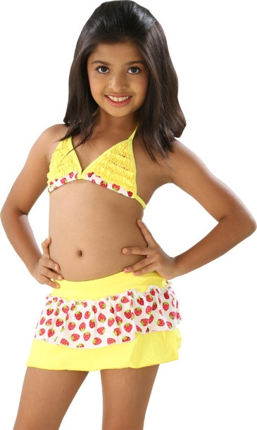 Share your petite teen swimsuit pics consider
