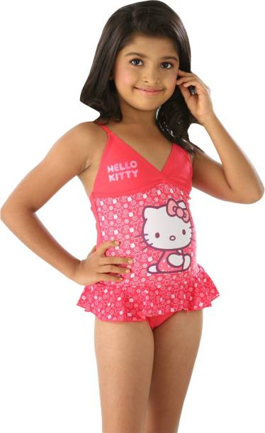 26391779c Swimsuits For Girls - Buy Girls Swimsuits  amp  Swimwear Online at ...