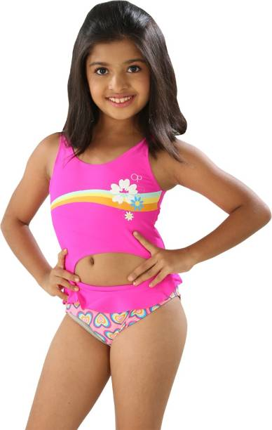 969d93d9a9 Denim Jackets Swimsuits - Buy Denim Jackets Swimsuits Online at Best ...