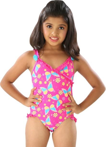 Petite teen swimsuit pics are