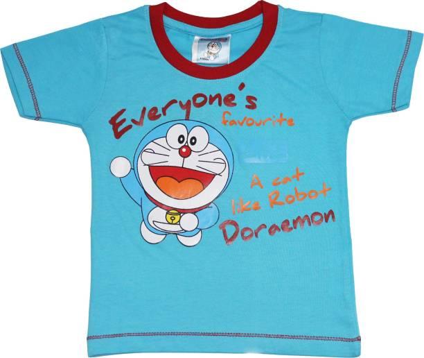 5c99c51f Doraemon Kids Clothing - Buy Doraemon Kids Clothing Online at Best ...