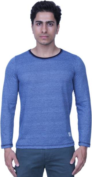cd57f0d22d0ae1 Smart Clothing - Buy Smart Clothing Online at Best Prices in India ...