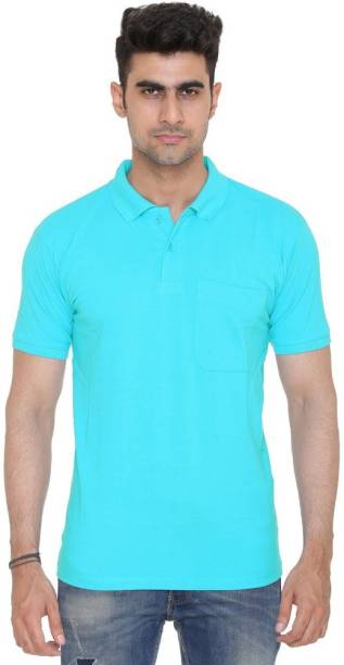 6f6cb1063d6c Colors Blends Men Mens Clothing - Buy Colors Blends Mens Clothing ...