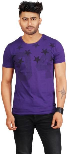Masculino Latino Tshirts - Buy Masculino Latino Tshirts Online at ... a3573316073