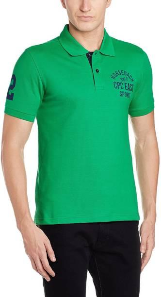 0ba124660 Brand Logo Tees Tshirts - Buy Brand Logo Tees Tshirts Online at Best ...