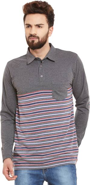 bea0f92a7 Hypernation Tshirts - Buy Hypernation Tshirts Online at Best Prices ...