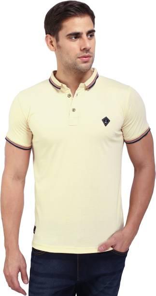 0171ef504 Powder Palette Tshirts - Buy Powder Palette Tshirts Online at Best ...
