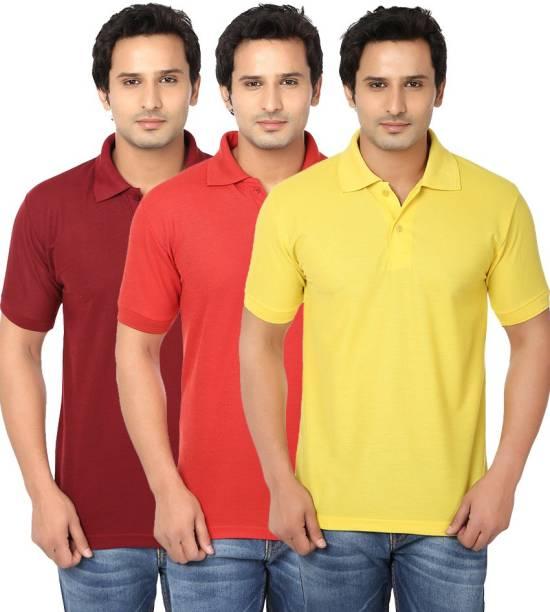 2898a991cc Ansh Fashion Wear Clothing - Buy Ansh Fashion Wear Clothing Online ...