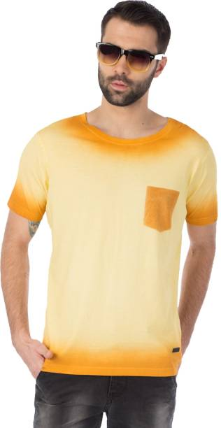 6f97c2117 Acid Washed Tshirts - Buy Acid Washed Tshirts Online at Best Prices ...