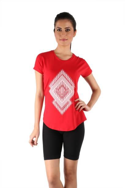 5331b8b111e788 Vector X Polos Tshirts - Buy Vector X Polos Tshirts Online at Best ...