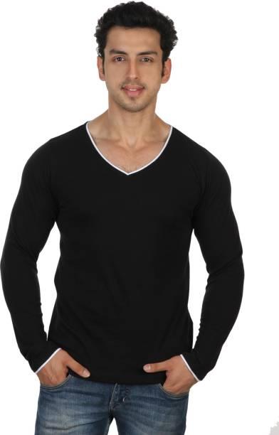 629d2ebf8 Rigo Tshirts - Buy Rigo Tshirts Online at Best Prices In India ...