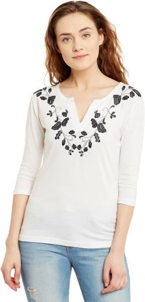 e839110004cf33 Hypernation Shirts Tops Tunics - Buy Hypernation Shirts Tops Tunics ...