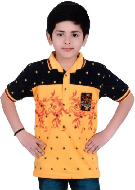 bf104dca3a Kabeer Boys Wear - Buy Kabeer Boys Wear Online at Best Prices In ...