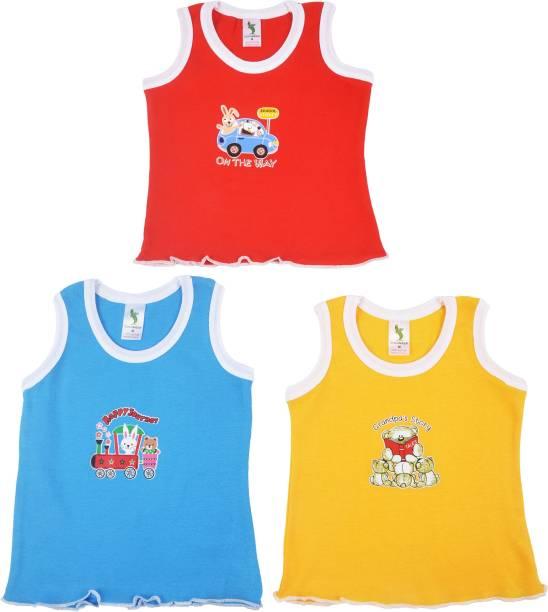 679a57b7 Cucumber Polos Tshirts - Buy Cucumber Polos Tshirts Online at Best ...