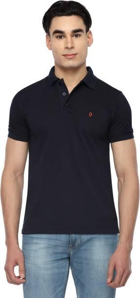Online Best Prices Digo Buy At Tshirts In India hdxBoQtsrC