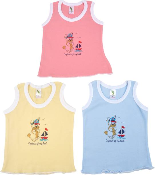 ec59c64019 Cucumber Kids Clothing - Buy Cucumber Kids Clothing Online at Best ...