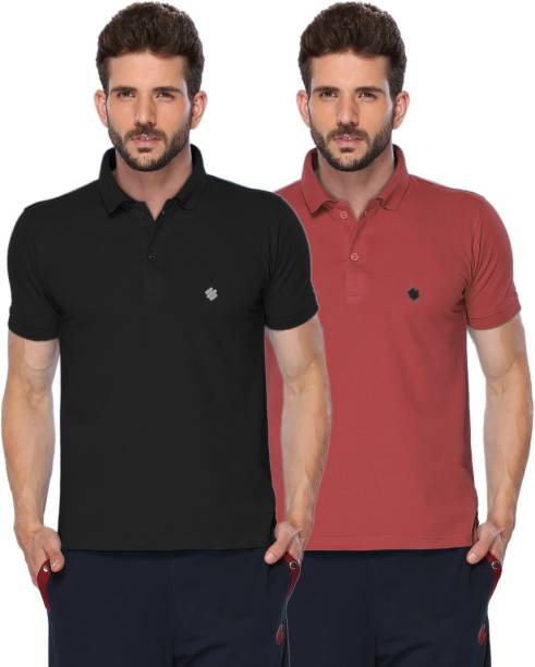 1aa87925 Onn Tshirts - Buy Onn Tshirts Online at Best Prices In India ...