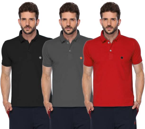 c65aa18f Onn Tshirts - Buy Onn Tshirts Online at Best Prices In India ...